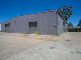 Industrial / Warehouse commercial property sold at 222 Welshpool Road Welshpool WA 6106