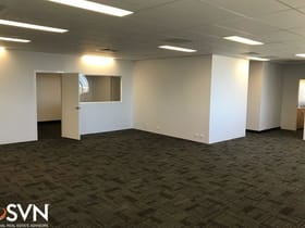 Offices commercial property for sale at 6/28 Ruse Street Osborne Park WA 6017