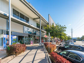 Showrooms / Bulky Goods commercial property for sale at 5 - 9 Eastern Road Browns Plains QLD 4118