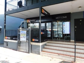 Offices commercial property for sale at 1/159 Argyle Street Picton NSW 2571