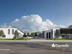 Showrooms / Bulky Goods commercial property for sale at 8 Production  Avenue Molendinar QLD 4214