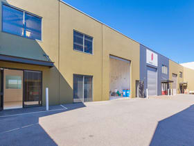 Industrial / Warehouse commercial property for sale at Unit 5, 1120 Abernethy Road High Wycombe WA 6057