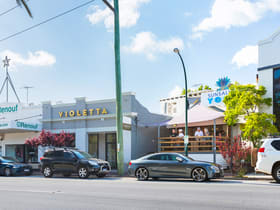 Shop & Retail commercial property for sale at 142 - 144 Railway Street Claremont WA 6010