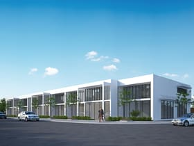 Medical / Consulting commercial property for sale at 697-701 Ross River Road Kirwan QLD 4817