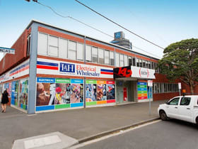 Development / Land commercial property for sale at 142 Dorcas Street South Melbourne VIC 3205