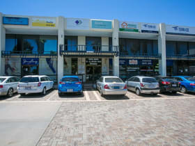 Medical / Consulting commercial property for sale at 2B / 15 Collier Road Morley WA 6062