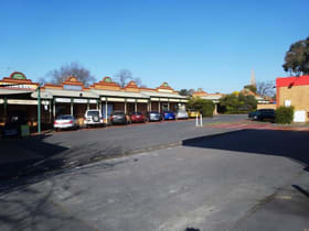 Retail commercial property for sale at 269 High Street Golden Square VIC 3555