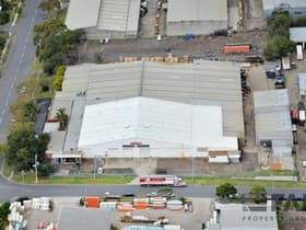 Factory, Warehouse & Industrial commercial property for sale at Lot  Whole Site/189 Ingram Road Acacia Ridge QLD 4110