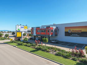 Industrial / Warehouse commercial property for sale at 24/547 Woolcock Street Mount Louisa QLD 4814