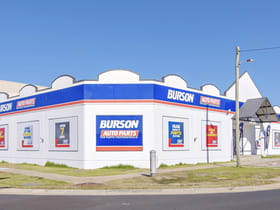 Showrooms / Bulky Goods commercial property sold at 122 George Street Bathurst NSW 2795