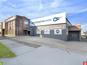 Development / Land commercial property for sale at 7-15 Gladstone Avenue Wollongong NSW 2500