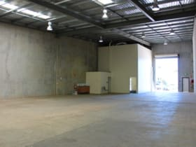Offices commercial property for sale at 16/16 Mahogany Court Willawong QLD 4110