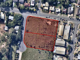 Development / Land commercial property for sale at 2-4 Stone Court Kingston QLD 4114