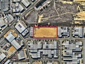 Development / Land commercial property for sale at 17 Distinction Way Wangara WA 6065