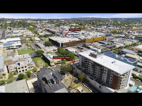 Medical / Consulting commercial property for sale at 16/532 Ruthven Street Toowoomba City QLD 4350