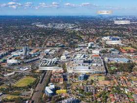 Development / Land commercial property for sale at 41 Kildare Road Blacktown NSW 2148