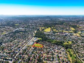 Hotel, Motel, Pub & Leisure commercial property for sale at 47 Brandon Road Runcorn QLD 4113