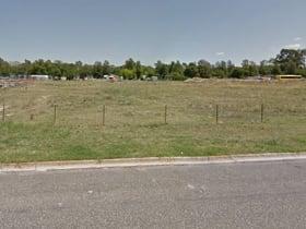 Development / Land commercial property sold at 22 Romet Road Wodonga VIC 3690
