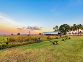 Rural / Farming commercial property for sale at 1845 Stuart Highway Noonamah NT 0837