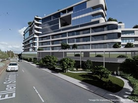 Development / Land commercial property for sale at 1 Staveley Place Innaloo WA 6018