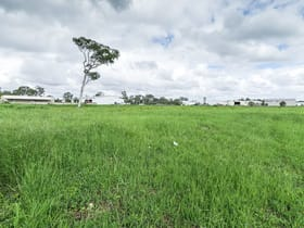 Development / Land commercial property for sale at Lot 15, 6-8 Navelina Court Dundowran QLD 4655