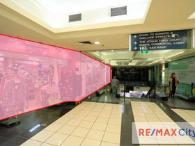 Medical / Consulting commercial property for sale at LOT 36/198 ADELAIDE Street Brisbane City QLD 4000
