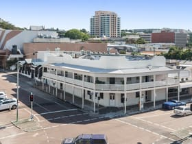 Hotel / Leisure commercial property for lease at 495 Flinders Street Townsville City QLD 4810