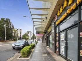 Retail commercial property for sale at Shop 1/94 Beamish Street Campsie NSW 2194