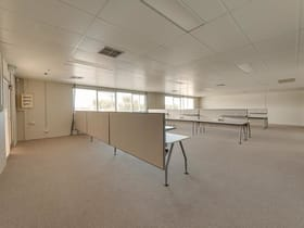 Offices commercial property for sale at 32 Robinson Avenue Belmont WA 6104
