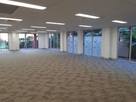 Offices commercial property for sale at 113/34-36 Glenferrie Drive Robina QLD 4226