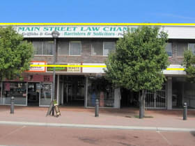 Offices commercial property for sale at Lot 4/215 Main Street (First Floor) Osborne Park WA 6017