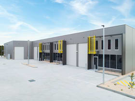 Offices commercial property for sale at 17/310 Governor Road Braeside VIC 3195