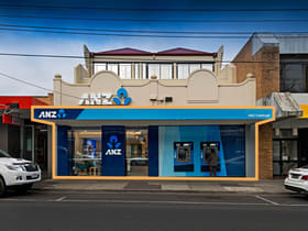 Shop & Retail commercial property for sale at 40-42 Atherton Road Oakleigh VIC 3166