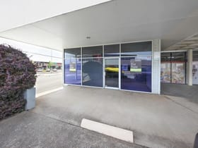 Offices commercial property sold at 8 Gladstone Street Fyshwick ACT 2609