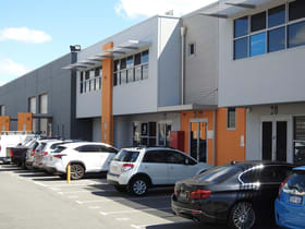 Offices commercial property for sale at 17/11 Sainsbury Road O'connor WA 6163