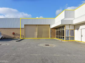 Offices commercial property for lease at 5B Barnett Court Morley WA 6062