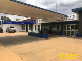 Retail commercial property for sale at 97 Edward Street Wagga Wagga NSW 2650