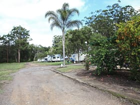 Development / Land commercial property for sale at 425 Pacific  Highway Kempsey NSW 2440