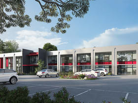 Offices commercial property for sale at 1 Sigma Drive Croydon VIC 3136