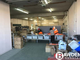 Industrial / Warehouse commercial property for sale at 7/4a FOUNDRY ROAD Seven Hills NSW 2147
