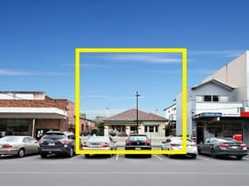 Medical / Consulting commercial property for sale at 15 Merlyn Street Coburg North VIC 3058