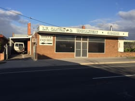 Industrial / Warehouse commercial property for sale at 16 Collins  Street Morwell VIC 3840