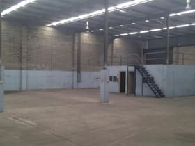 Industrial / Warehouse commercial property for sale at 13 Geonic Street Woodridge QLD 4114