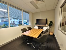 Offices commercial property for lease at 1/23 Breene Place Morningside QLD 4170