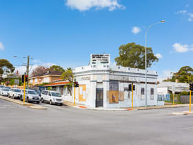 Development / Land commercial property for sale at 69 South Street Beaconsfield WA 6162