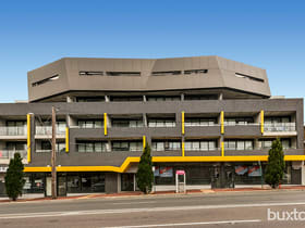 Retail commercial property sold at 394-398 Middleborough Road Blackburn VIC 3130