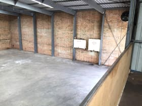 Industrial / Warehouse commercial property sold at 52 Tate Street Welshpool WA 6106