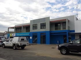 Shop & Retail commercial property for sale at Rockhampton City QLD 4700
