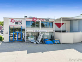 Showrooms / Bulky Goods commercial property for sale at 7 & 8/101 Jijaws Street Sumner QLD 4074