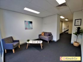 Offices commercial property for sale at Morningside QLD 4170